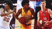 2021 NBA Draft: Six second round sleepers