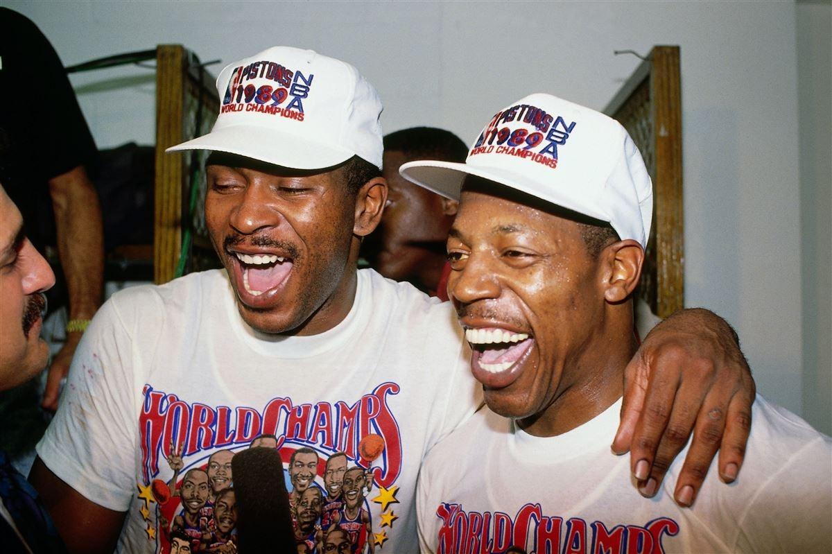 LOOK Baylor Bears basketball history of NBA Draft picks