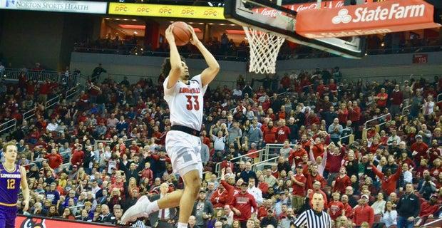 Ranking Last Season S College Basketball Attendance Leaders