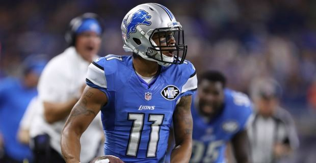 33da83e4 Detroit Lions Marvin Jones was NFL leader in impact plays