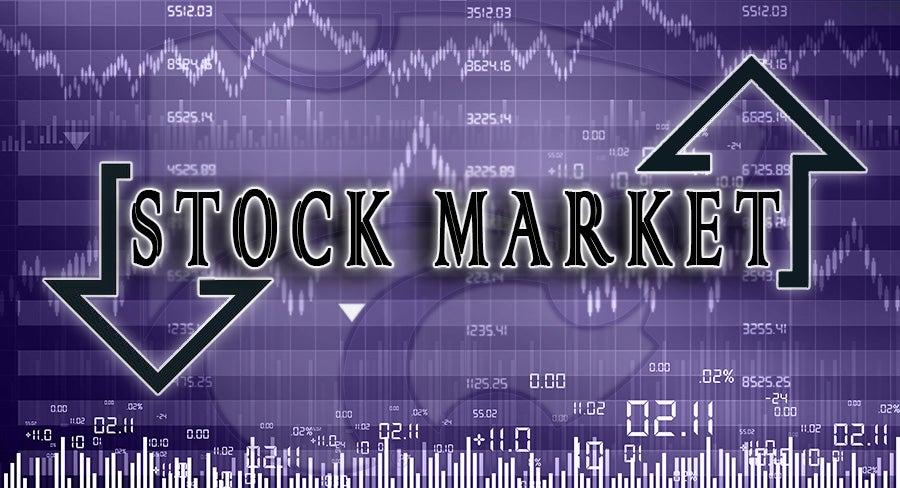 RECRUITING: Stock Market 7.31