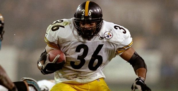 0c7188ded1f The scariest Steelers players of all-time