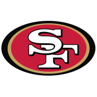 San Francisco 49ers Bruce Ellington LIMITED Jerseys