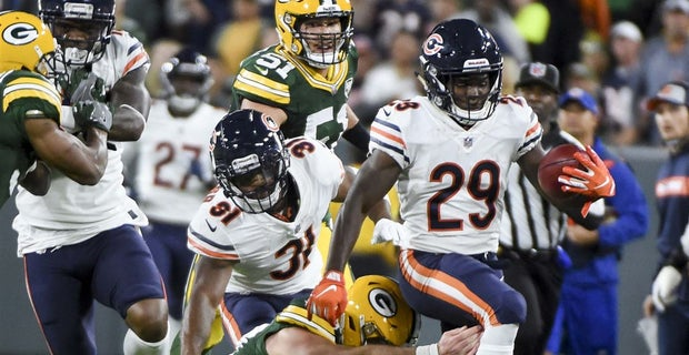 9bb1b96e9 Updated Chicago Bears Playoff outlook going into Week 15