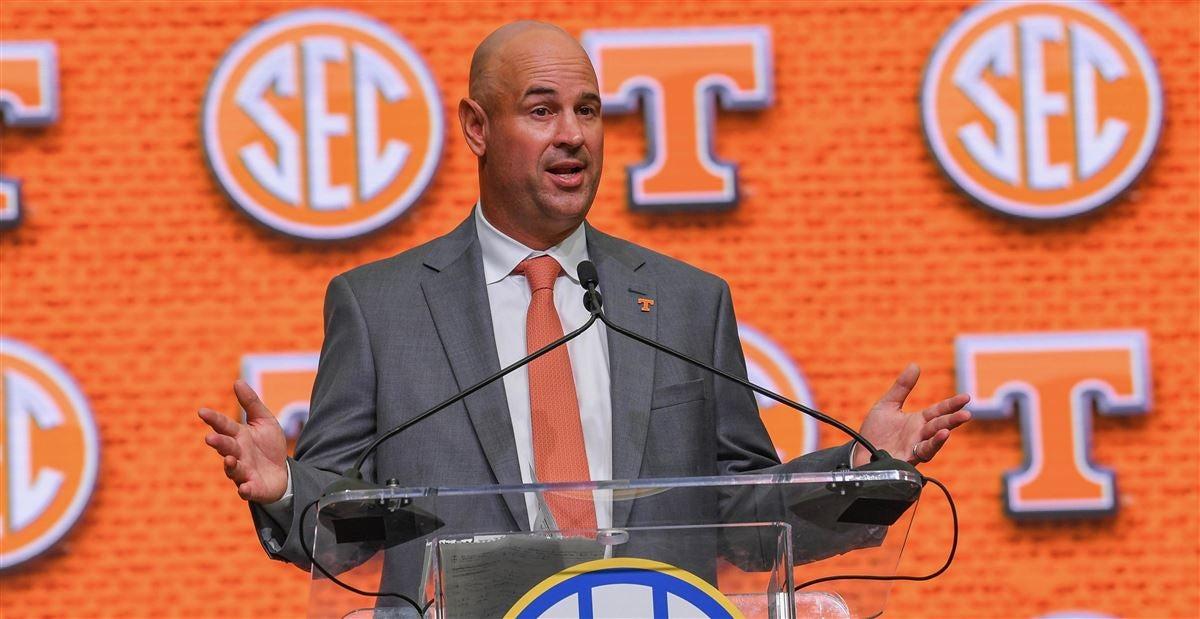10 unanswered SEC questions entering season