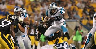NFL Jerseys Cheap - Carolina Panthers Team News, 247Sports
