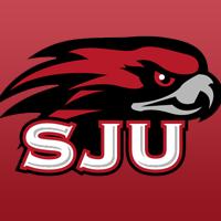 Hawks offer 2019 wing