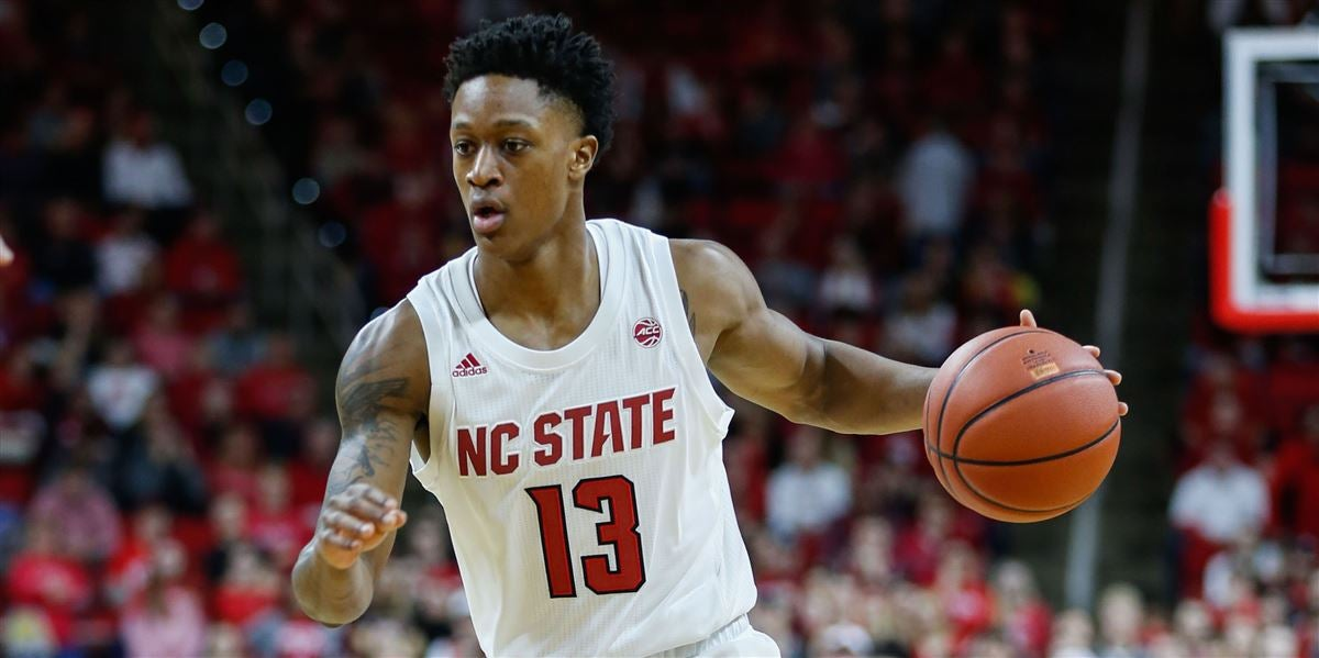 Nc State Vs Pittsburgh 2019 How To Watch Scouting Report