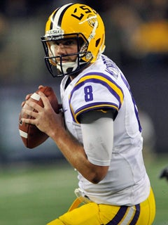 Mettenberger sexual battery charges