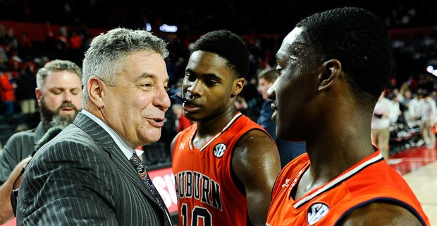 Auburn Cancels Tipoff At Toomer S Basketball Event