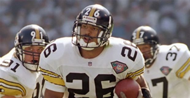 Notable Pittsburgh Steelers Players That Left Too Early