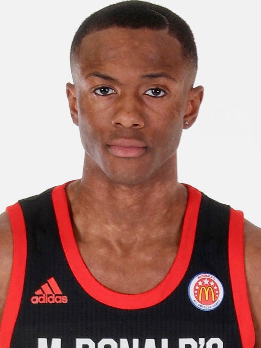 2019 Basketball Recruits