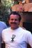 SCDDS avatar
