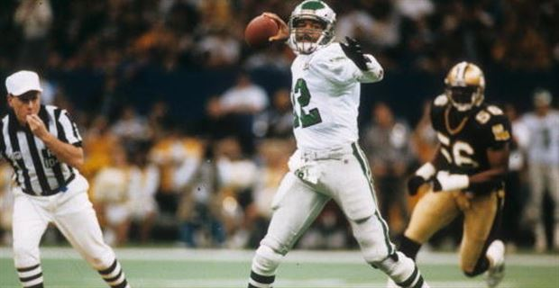The ten greatest uniform combos in Philadelphia Eagles history 08f676ea6