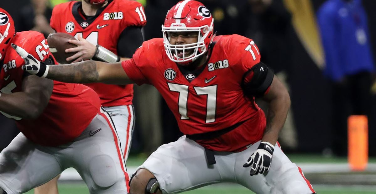 sale retailer 69ed6 70254 Isaiah Wynn, New England, Offensive Tackle