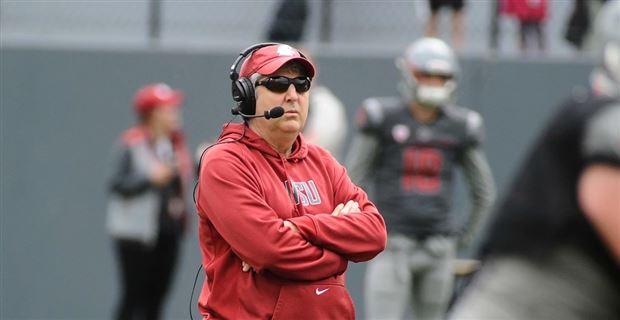 Washington dating coach