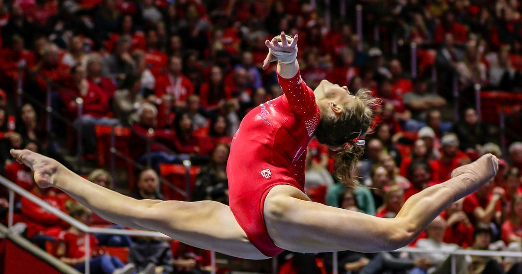 Red Rocks not Satisfied with Win Over Oregon State