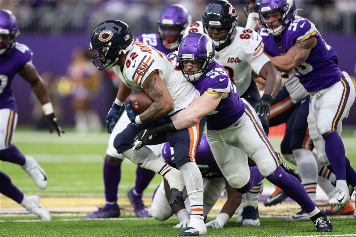 Cameron Smith could return to NFL after open-heart surgery