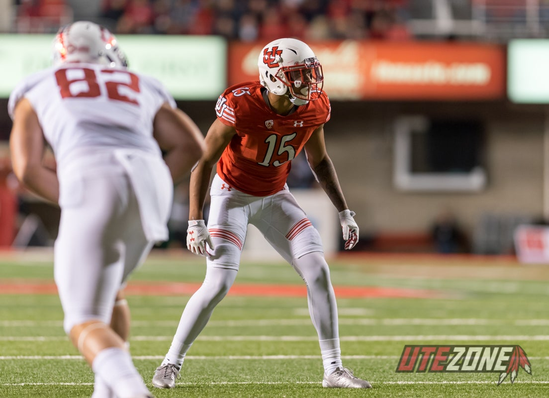 What's next for Utah Safety recruiting?