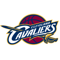 picture about Cavs Schedule Printable named Cleveland Cavaliers Staff members Information, 247Sports activities