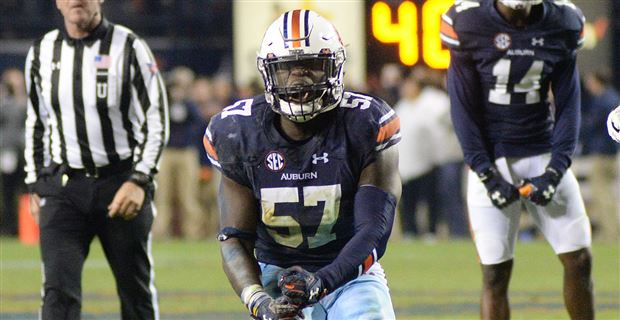 Sec Media Days 15 Questions We Want To Ask Auburn Players