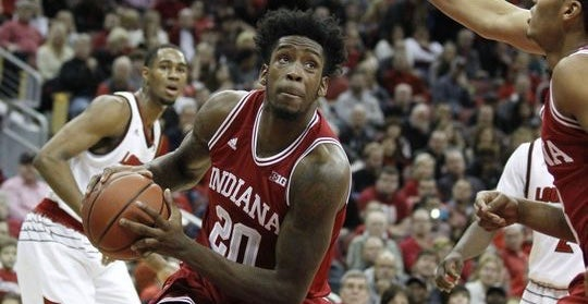 Miller on De'Ron Davis: 'He's obviously in a better place'