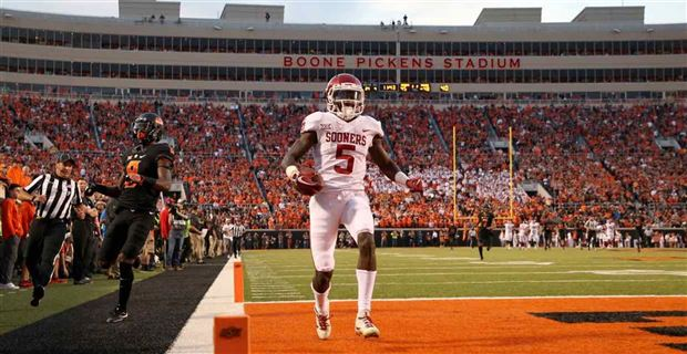 Image result for Marquise Brown Photos