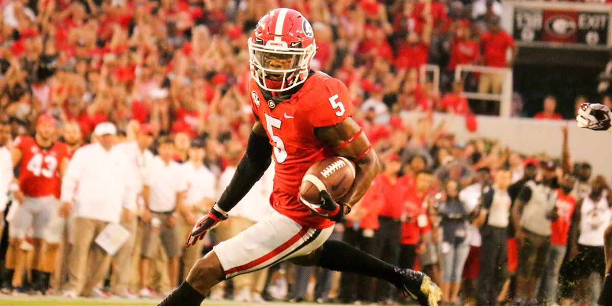 Image result for terry godwin