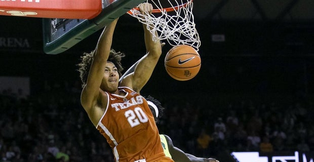 Top recruits abound in 2020 NBA Mock Draft