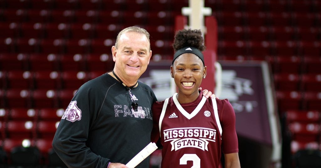 Confidence in freshmen continues to grow for Schaefer