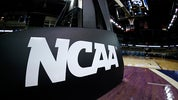 Report: NCAA recruiting dead period to end June 1