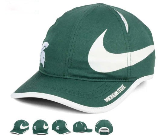 https   www.lids.com michigan-state-spartans-nike -ncaa-big-swoosh-adjustable-cap 20882835 043249b8a88