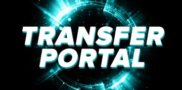 Transfer Portal 2019: Tracking Power Five transfers