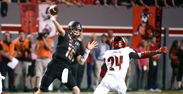 Image result for ryan finley photo