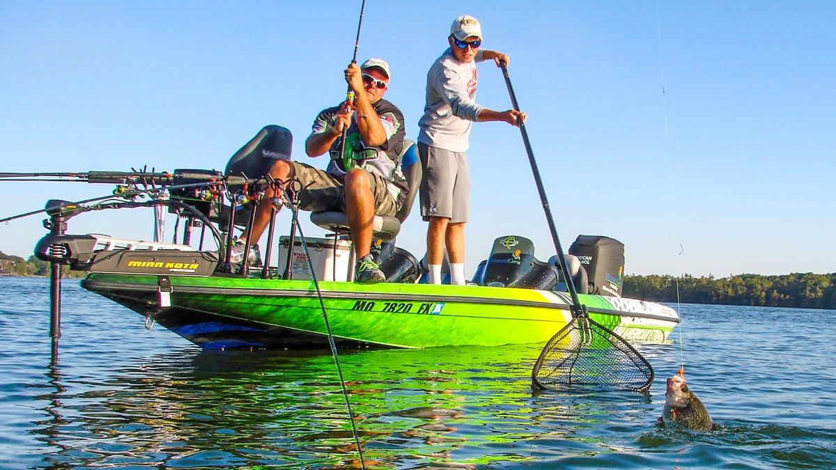 boats angler slot machines online