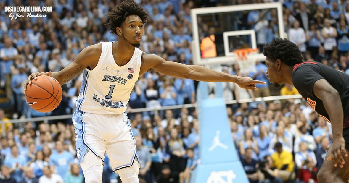 Leaky Black's Absence Shortens UNC Rotation