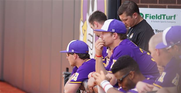 Ecu drops series to uconn malvernweather Image collections