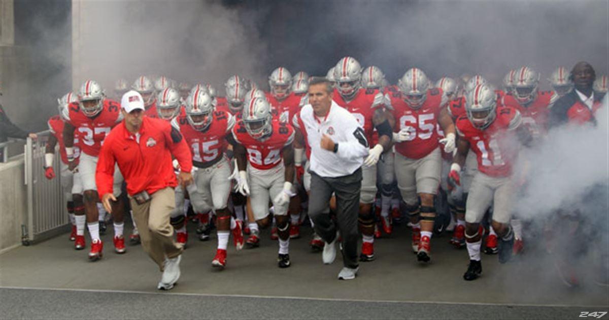 Bucknuts ohio state football recruiting autos weblog