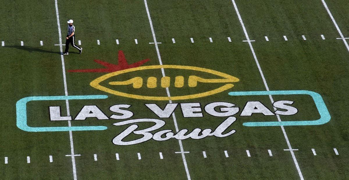 Bowl Season 2018 >> These Games Kickstart College Football S 2018 Bowl Season