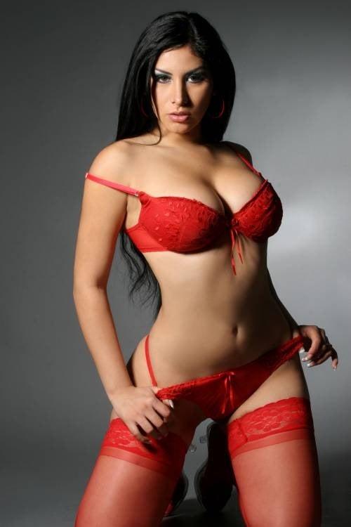 Chicas calientes tan desnudas
