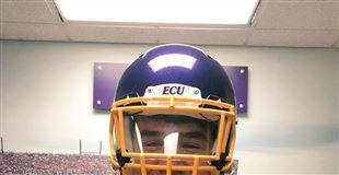 ECU lands versatile Florida ATH