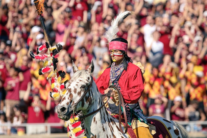 How to watch: Florida State vs. Louisville