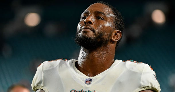 A coin-flip decision led Robert Quinn to Chicago