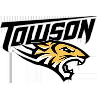 Towson