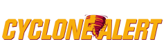 Iowa State Cyclones Home