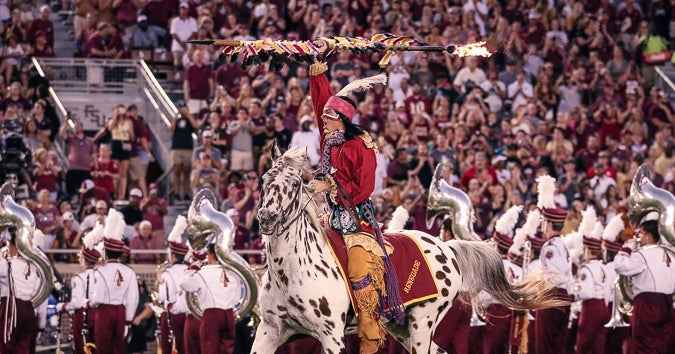 The Good, The Bad and The Ugly: Superlatives for FSU's schedule