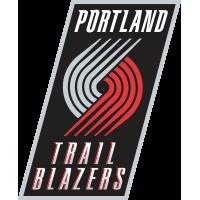 Portland Trail Blazers Team News 247sports