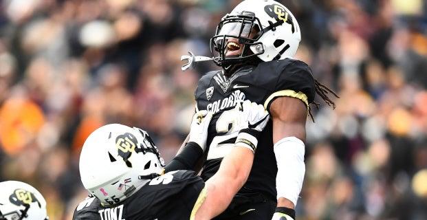 Post Season Colorado Buffaloes Football Roster Overview