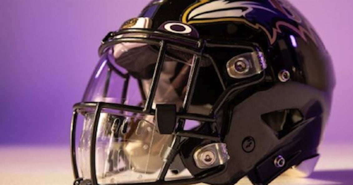 NFL to use 'Oakley Mouth Shield' to help with coronavirus