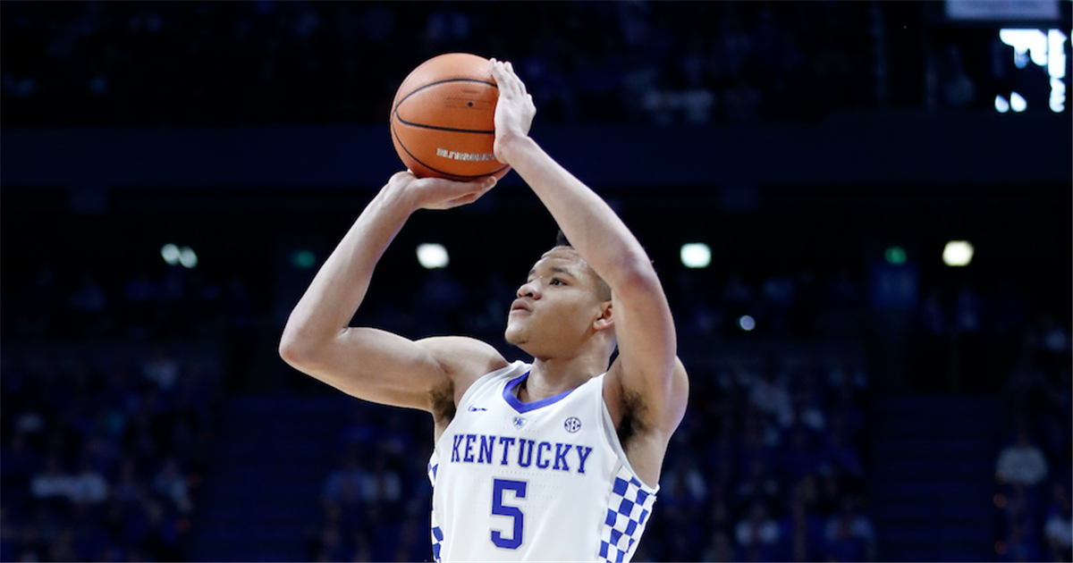 Uk Basketball Uk Vs Tenn: Tennessee Vols Basketball Live Updates: No. 23 Tennessee